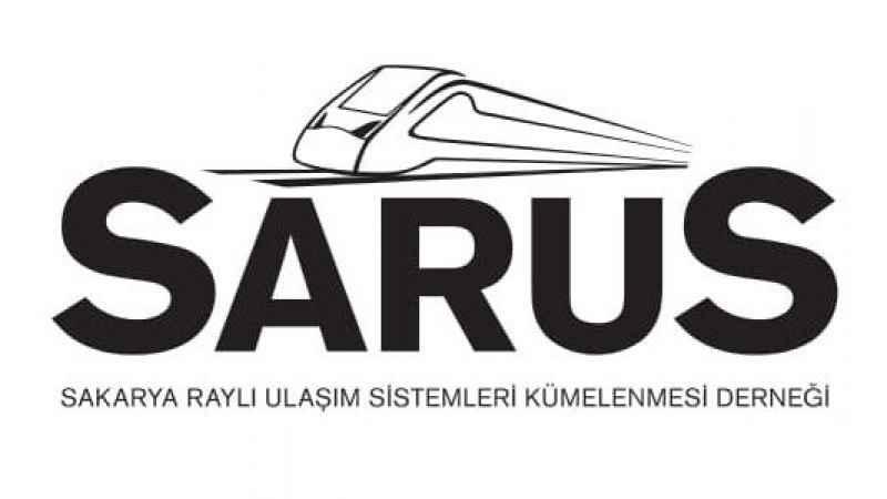SARUS'tan kamuoyuna duyuru !