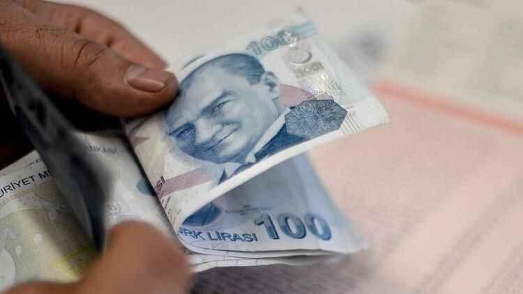 Türkiye Bankalar Birliği'nden emekli promosyonları ile ilgili açıklama