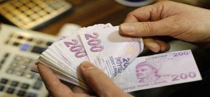 SGK; emeklilere, memurlara ve işçilere toplu para iadesi yapacak
