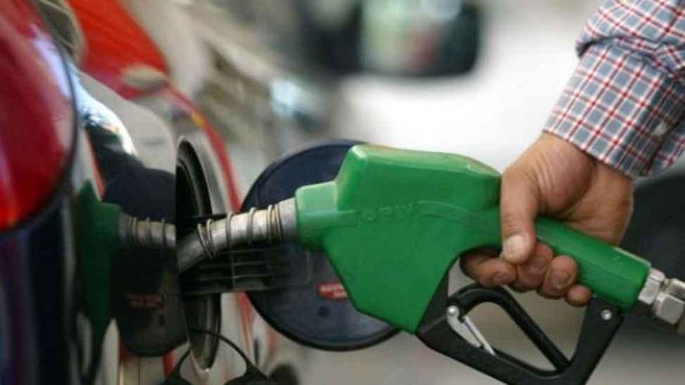 Benzin ve Motorin fiyatlarına sessiz sedasız zam