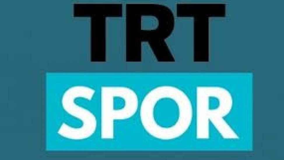 Sakaryaspor'dan TRT Spor açıklaması!
