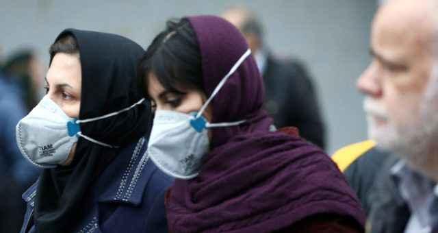 Sağlık Bakanı Koca: İran'da koronavirüsten 5 kişi öldü, vaka sayısı 750'ye yükseldi
