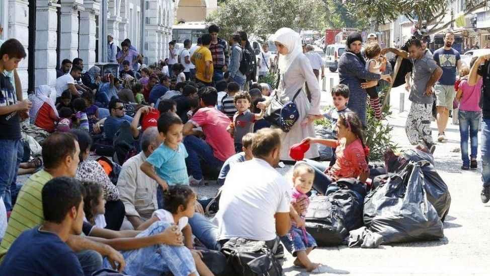 Sakarya'da kaç Suriyeli var? Güncel rakamlar açıklandı
