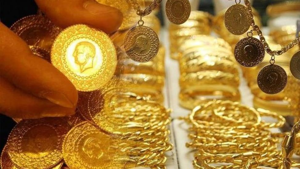 Hafta sonu altın fiyatı ne kadar oldu? Çeyrek altın alınır mı?