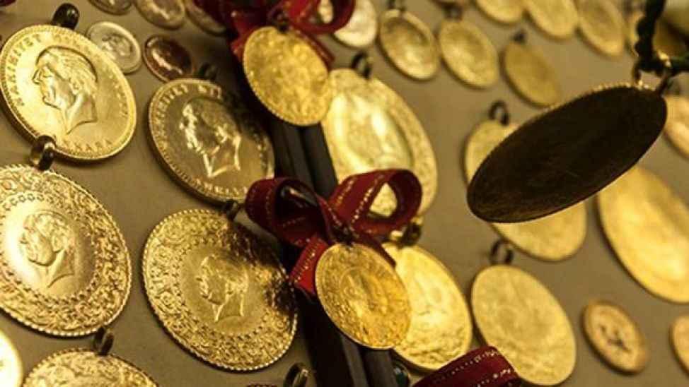 Altın yeni haftaya rekorla başladı! İşte güncel fiyatlar