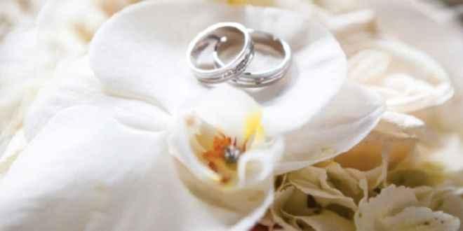 Evlenecek çiftler bu haber sizin için...Düğünlere de sigorta geliyor