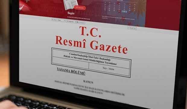 3 firmaya dahilde izin belgesi verildi