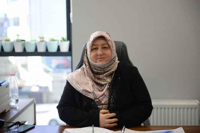"""28 Şubat mağduru """"Fatma öğretmen"""" yaşadıklarını unutamıyor"""