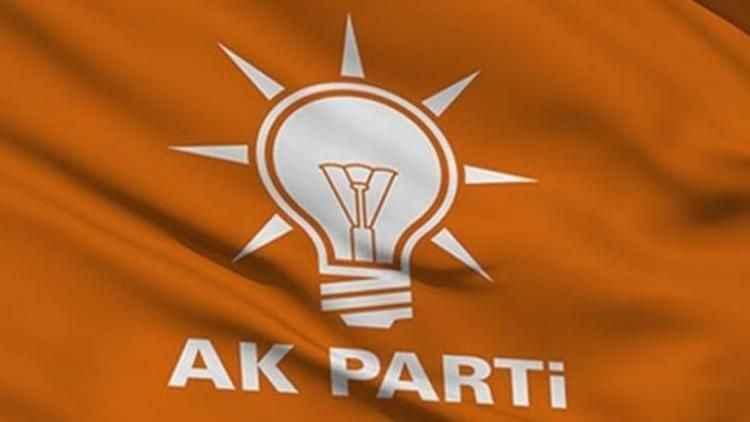 Hendek Ak Parti kongresi öncesi  bu konuşuluyor!