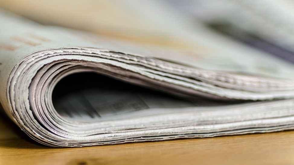 BİK'ten yerel gazeteye 8 gün ilan kesme cezası