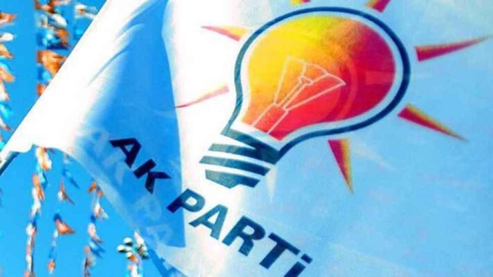 AK Parti'den 12 maddelik sosyal medya kuralları
