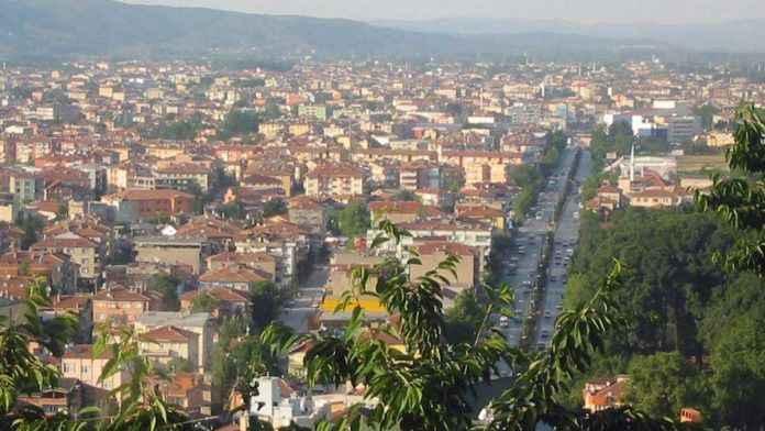 Sakarya'da Nisan'da kaç konut satıldı? İşte Türkiye'de en çok konut satılan iller...