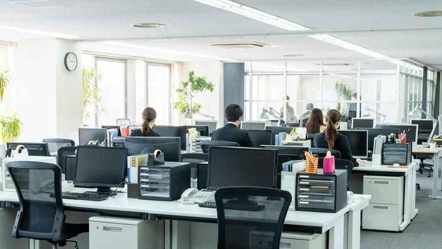 Kamu kurumlarında normalleşme tedbirleri açıklandı