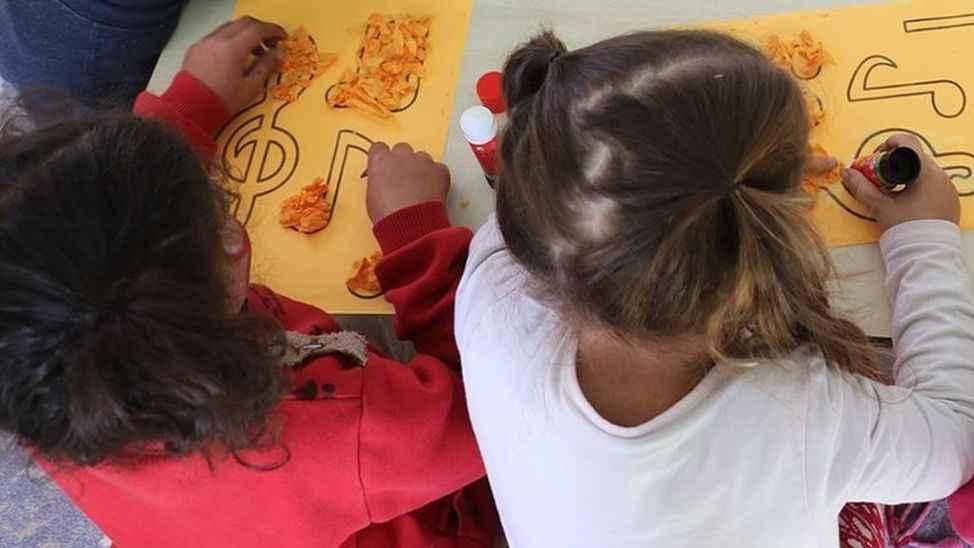 MEB'den 'okul öncesi' kurumlarıyla ilgili yeni açıklama