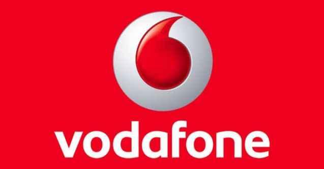 Vodafone, Red müşterilerinin sınırlarını kaldırdı