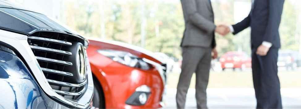 Anında Sat ile Araba Satışı Kolaylaşıyor