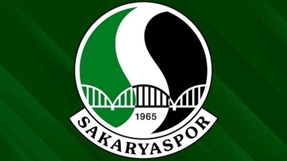 Sakaryaspor'da üye listeleri güncelleniyor!