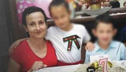 3 yıl önce kız kardeşine hayat vermişti, ölüm haberi geldi!