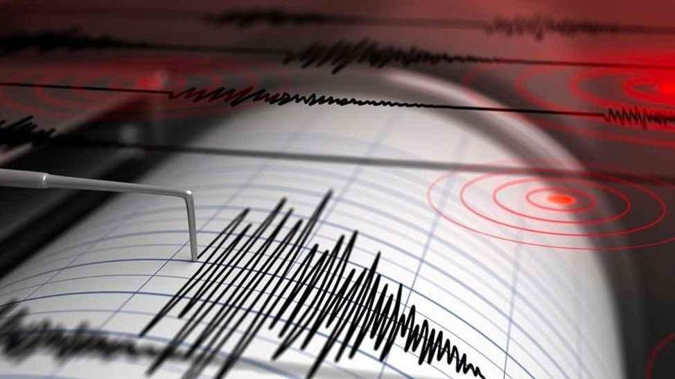 Bu seferde 5,2 büyüklüğünde deprem! Ülkede yer yerinden oynuyor