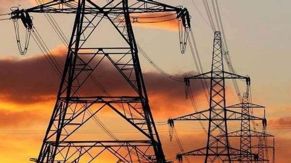 Elektriğe 3 ay zam yok, doğalgaza indirim: 1 Temmuz'da başlıyor