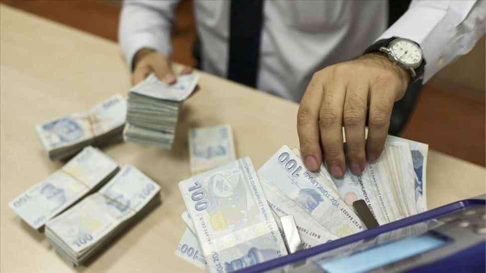 Sakarya'da 4 firmaya milyonlarca liralık teşvik