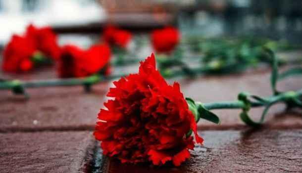 Gazeteci Hasan Gökdemir'in acı günü