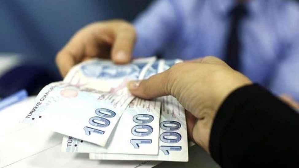 Nakdi ücret desteği ödemelerin yatırılacağı tarih belli oldu