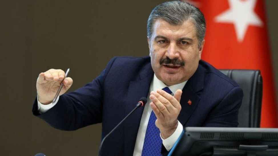 Türkiye saat 17:00'ye kitlendi. Bilim Kurulu toplanıyor, yeni yasaklar gelebilir!