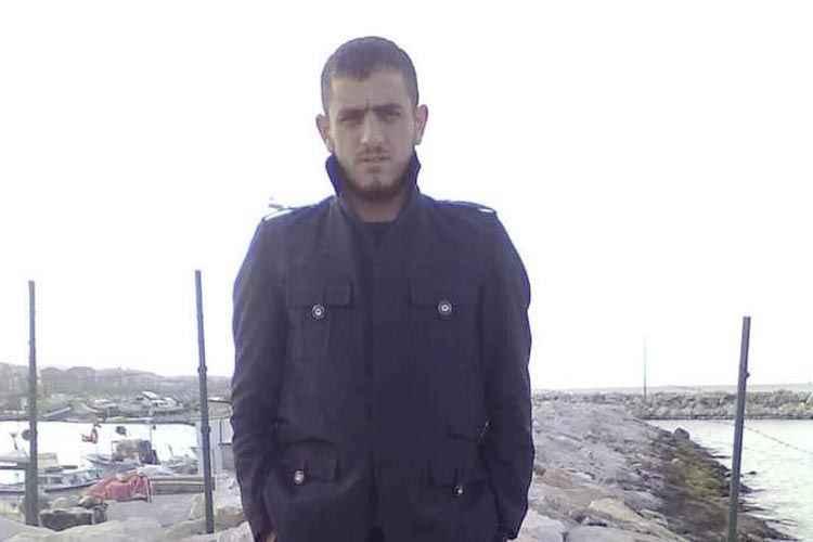Beykoz'daki silahlı saldırıda ağır yaralanmıştı, ölüm haberi geldi!