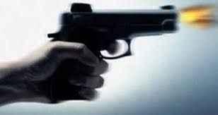 Düzce'de silahlı kavga:  1 ölü, 1 yaralı