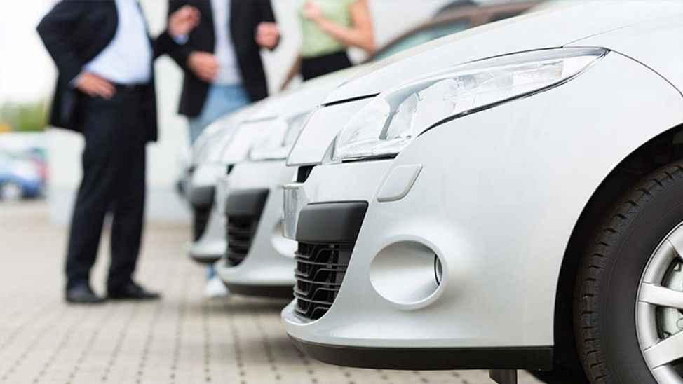 """Ne """"Fiyat artışı"""", ne """"Olmayan para"""" engel oluyor... Otomobil satışları yüzde 64 arttı!"""