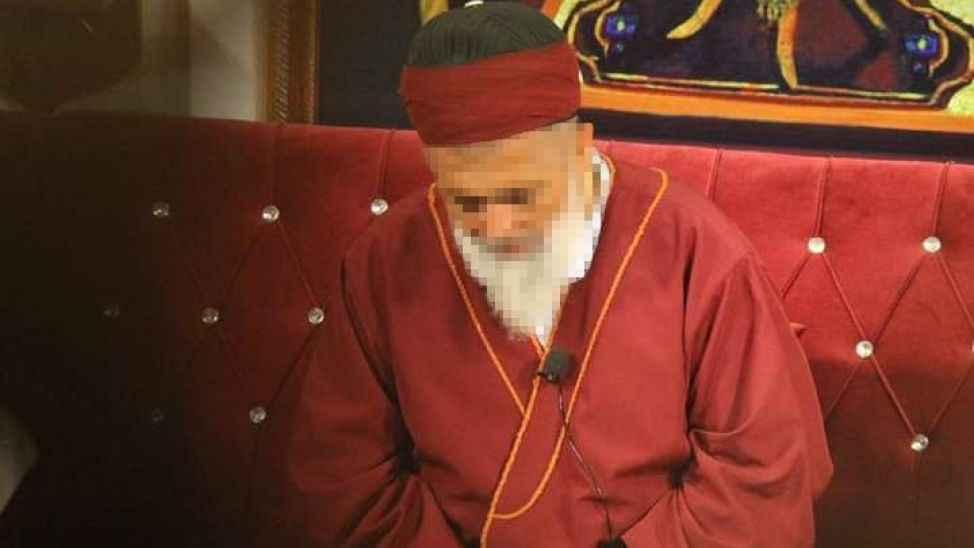 Diyanet Akyazı'daki taciz olayı hakkında açıklama yaptı: Şeref yoksunu ellerle mücadele hepimizin görevi
