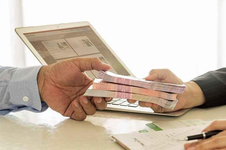 BDDK, tüketici kredilerinde vadeyi 60 aydan 36 aya indirdi