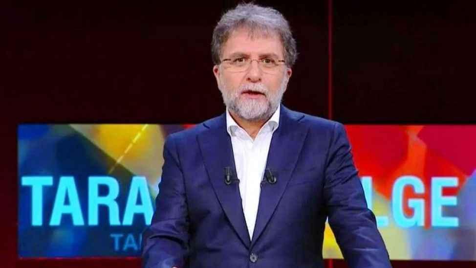 Ahmet Hakan'dan din istismarcılarına karşı mücadele rehberi