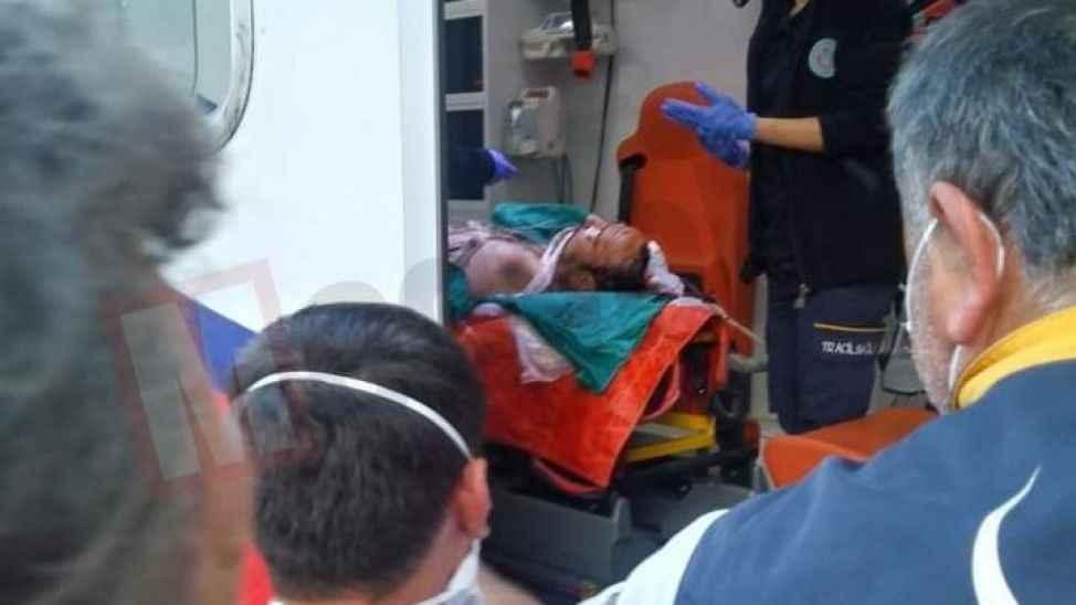 Dövülerek öldürülmüştü! Savcı itiraz edince tutuklandı!