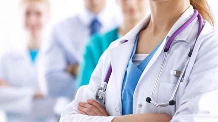Sağlık çalışanlarına 3 ay ek ödeme yapılacak