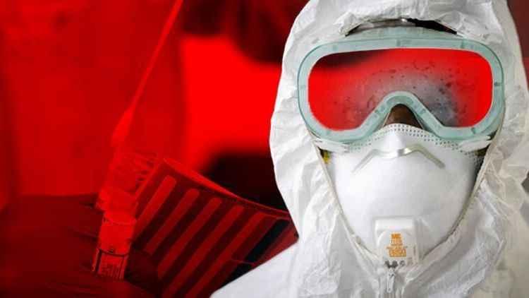 Bakanlık açıkladı: İşte Ağustos ayının son haftası koronavirüs istatistikleri...