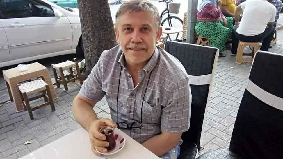Şaban öğretmen Covid-19'a yenildi… Ölüm haberi Bursa'dan geldi