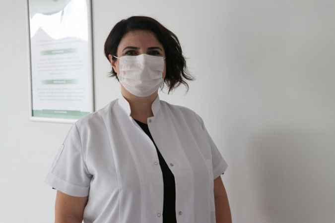 """""""Güvenli bağlanması"""" olanlar pandemi sürecini daha kaygısız atlatıyor"""