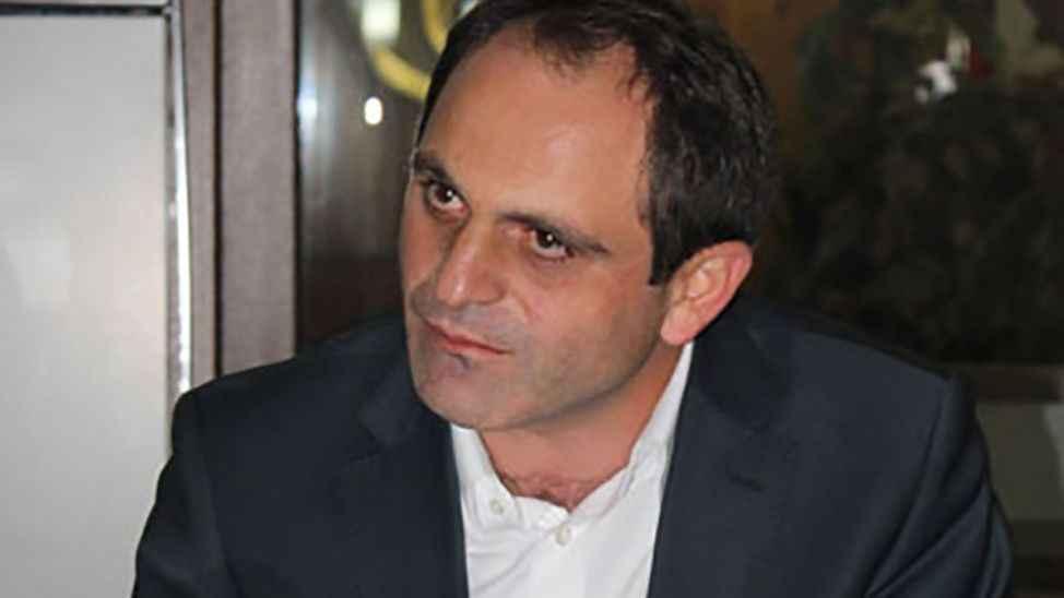 CHP İl Başkanı Keleş'den 'Daha bitmedi' çıkışı!