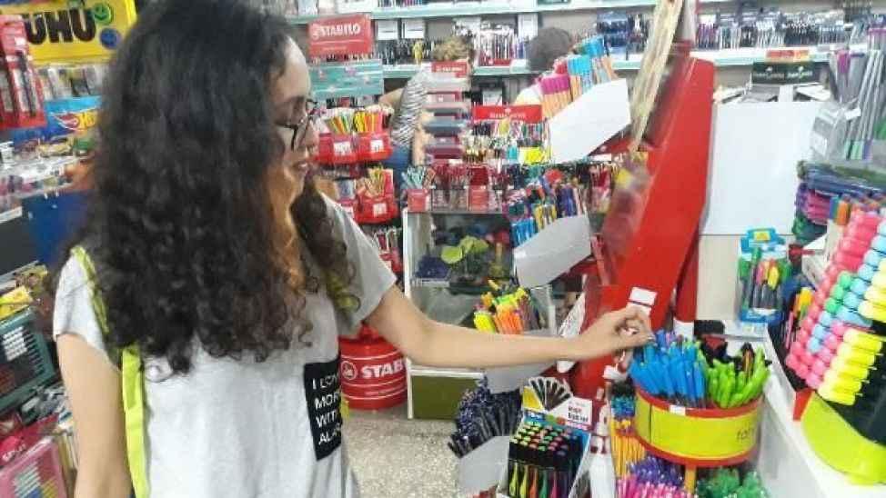 SATSO'dan okul alışverişlerinin yerel işletmelerden yapılması çağrısı