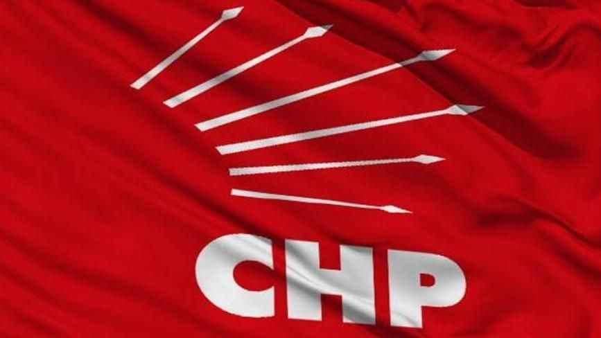CHP basın kuruluşlarına bu hatırlatmayı yaptı!