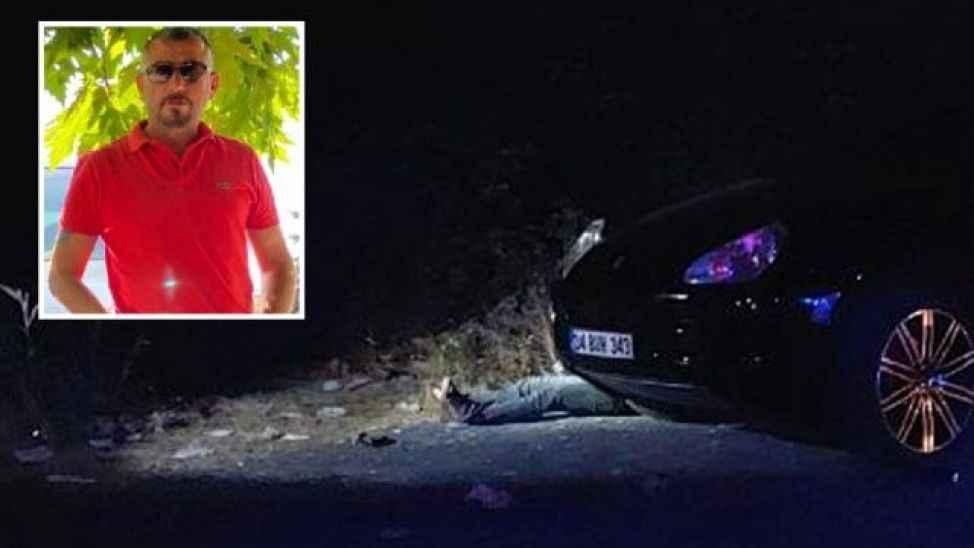 Zongultak'ta ki cinayet Sakarya'ya uzadı