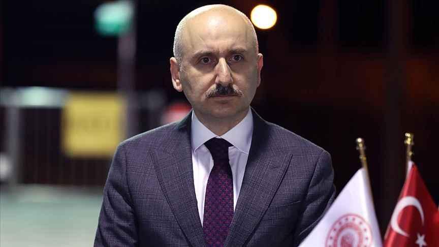 Ulaştırma Bakanı Akyazı'ya geliyor