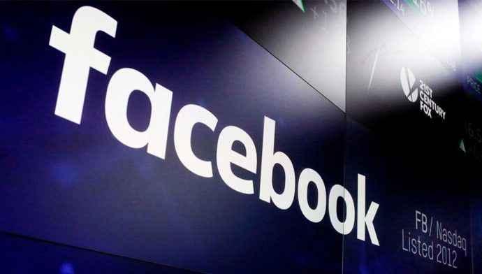 Facebook'a casusluk suçlaması!