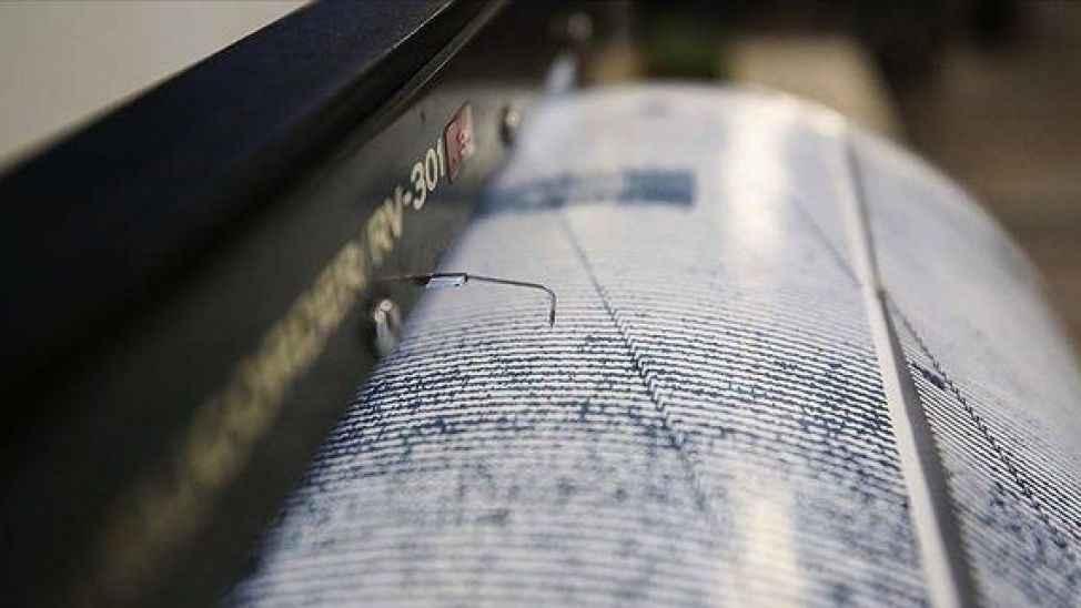 """Deprem uzmanından korkutan uyarı! """"Depremin önümüzdeki 10 yıl içinde olması mümkün"""""""