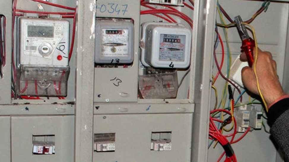 Sakarya'da kaçak elektrik oranı kaç? İşte cevabı....
