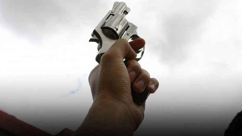 Halk endişeli! Geyve'de huzuru kaçıran silah sesleri..