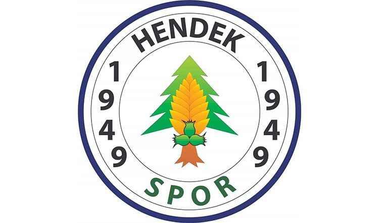 Hendekspor'dan basın açıklaması