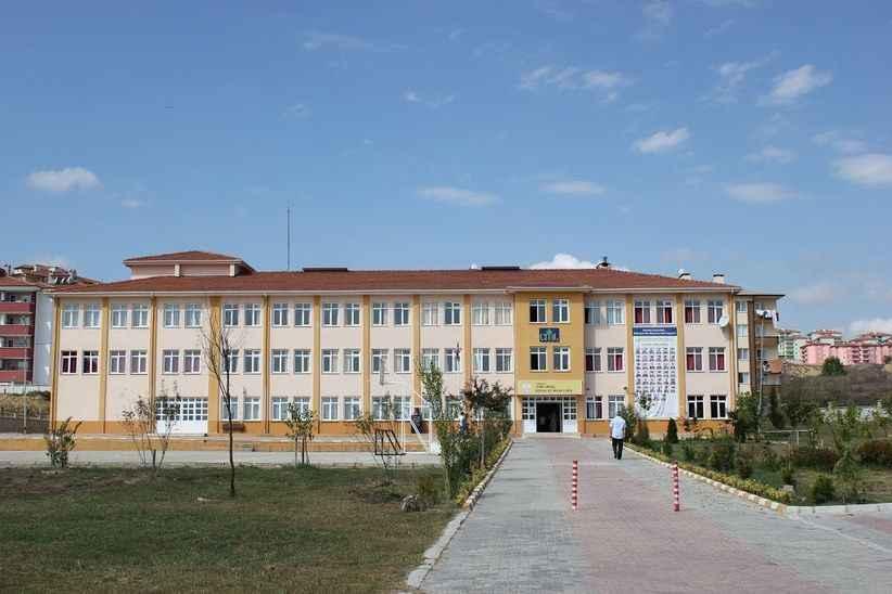 Eğitim Sen, Covid-19 tespit edilen  okulu açıkladı